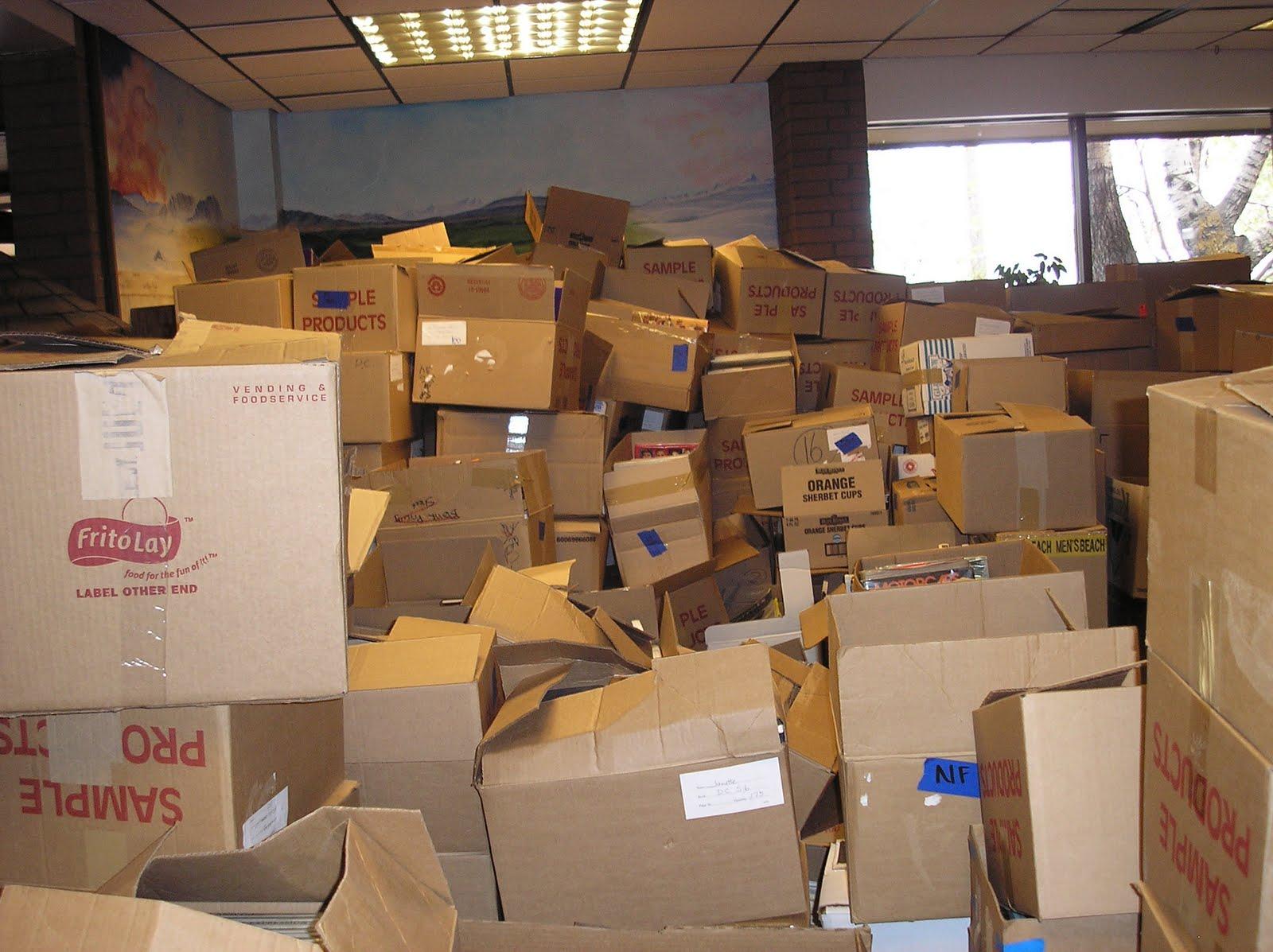 10 Tips When Moving Austin Apartment Locators